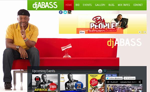 djabass-website
