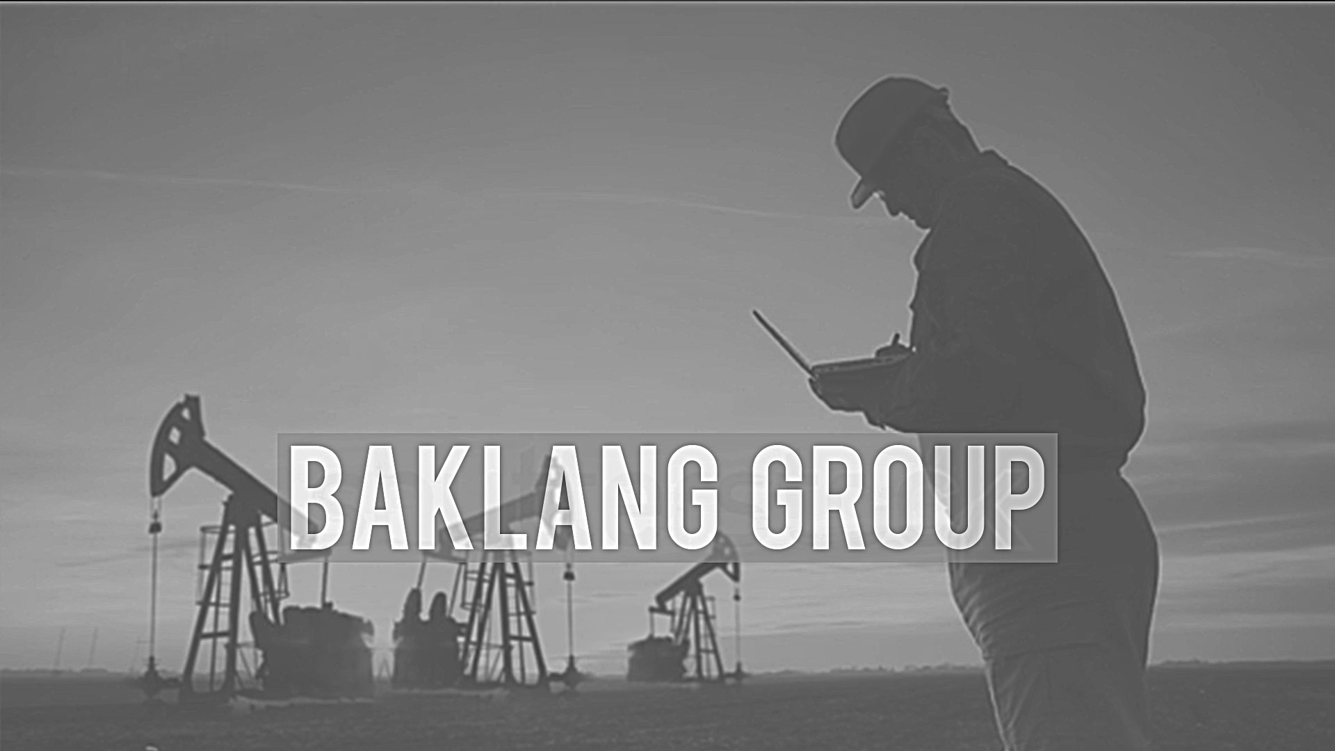 baklang-video-cover-BW