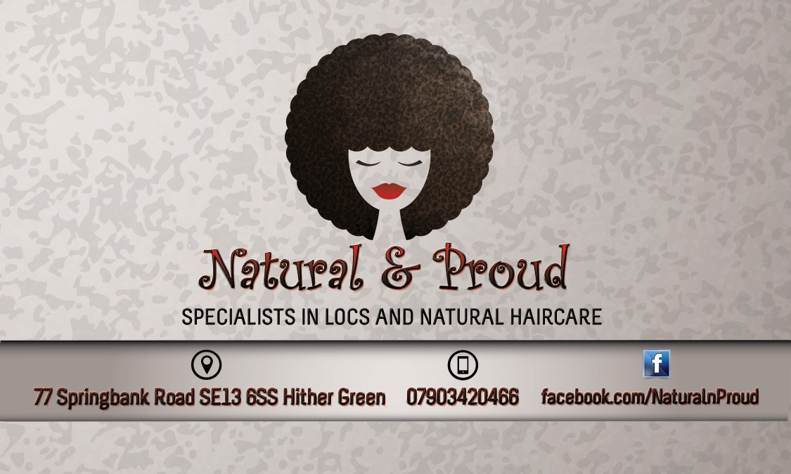 Natural and proud cybernaut geeks natural and proud business card front colourmoves