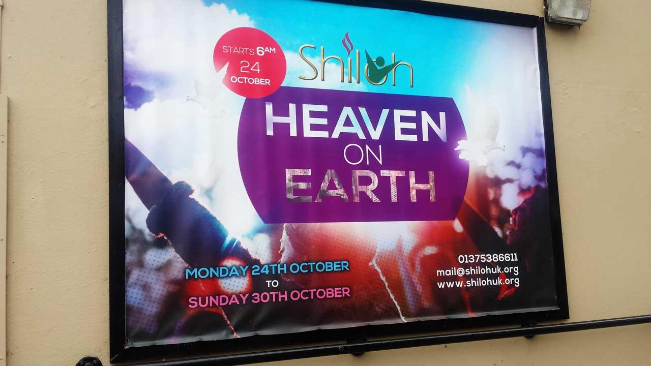 shiloh-billboard-pic