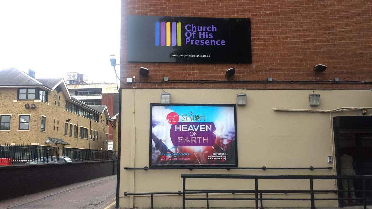shiloh-billboard-pic2