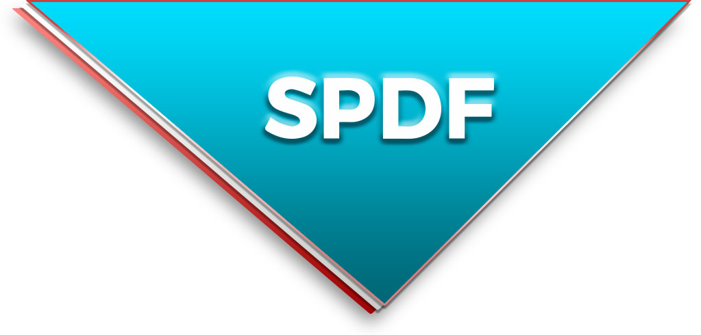 spdf-logo