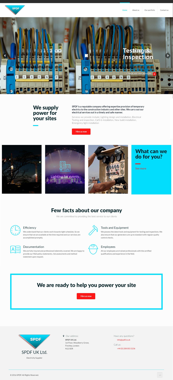 website-page-spdf