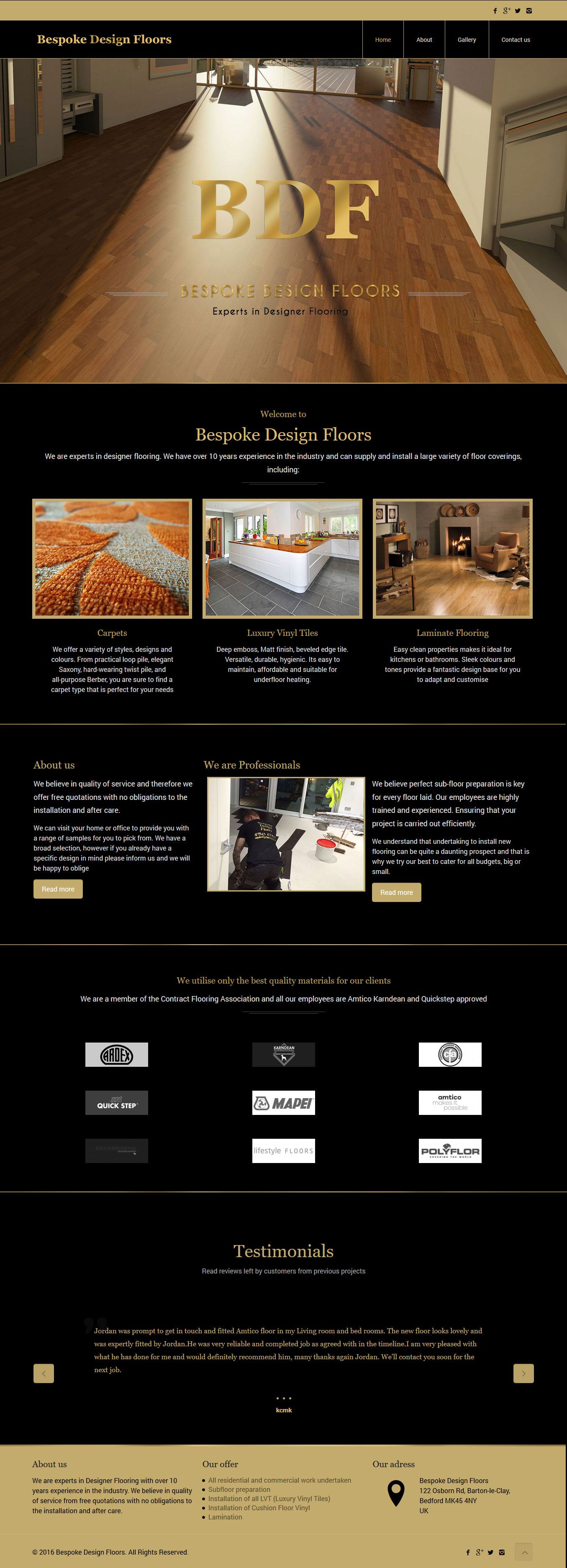 website-page-bespokedesignfloors