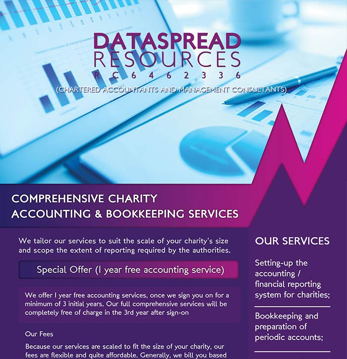 dataspread-flyer-cropped