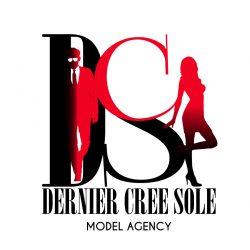 DERNIER-CREE-SOLE-NEW-LOGO-2016