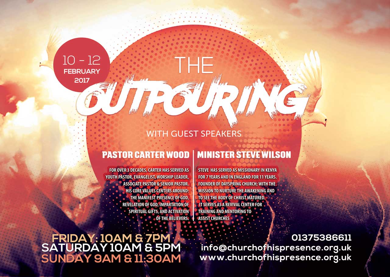 billboard-the-outpouring